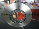 Disque de frein de 40790001300 cv