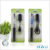 Электронная сигарета, ЭГО CE4/CE5 E-Сигареты с пакетом волдыря, набором стартера ЭГА