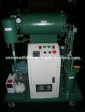 ZY-10 변압기 기름 정화 기계