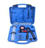 Kit Teste Vácuo e Pressão(MG50411)