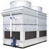 Новый стояк водяного охлаждения конструкции для системы амиака от Shandong 72