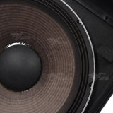 "Srx715 Single 15 ""Stage Loudspeaker 15 pulgadas Altavoces"