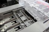 Körnchen-materieller verpackenproduktionszweig