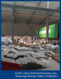 Насекомые плетения провода рынка Индии цвета Ss алюминиевые анти-