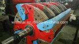 La barra de golpe en los medios de stock, Trituradora de impacto Las piezas de desgaste