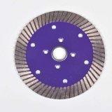Высококачественный алмазных дисков пильного полотна