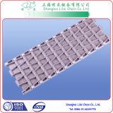 Fabricante de transportador de correa de alta calidad (T-1300)