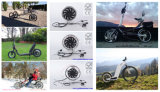 Hohes Quaility 1000W Electric Bike Conversion Kit