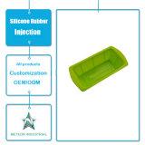 Подгонянные инструменты выпечки Kitchenware сопротивления качества еды продуктов силикона высокотемпературные