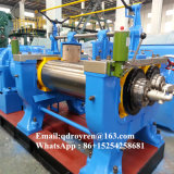 Tipo abierto de calidad superior de China - molino de mezcla de goma de 2 rodillos (XK-160, XK-230, XK-360, XK-400, XK-450, XK-550)