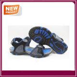 Form-Strand-Sandelholz-Schuhe der Männer für Verkauf