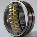 Venta al por mayor de la bola de acero para 23936caf3w33 Teniendo con buena calidad