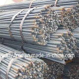 De Normen ASTM sorteren 40 Misvormd Staal van de Staaf 10mm