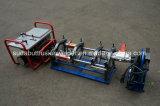 50-160мм HDPE трубы Fusion сварочный аппарат
