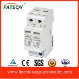 De Beschermer van de Remhaak van de Schommeling van het lage Voltage/PV van de Schommeling (500vdc, Imax 40kA)