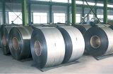 Le meilleur prix concurrentiel de qualité de premier de marque d'acier inoxydable constructeur de feuille