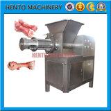 Heißes Verkaufs-Edelstahl-Huhn, das Maschine entknocht
