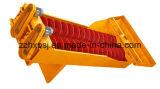 XL 915 Fine Material Screw Sand Washer para la venta