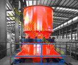 Fornitore della Cina del frantoio del cono della molla Hyp-300