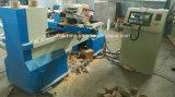 [كنك] ينسخ مسحاج تخديد مخرطة آلة لأنّ خشب