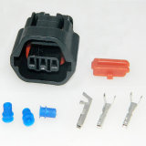 自動点火のコイルセンサーのプラグのコネクター