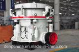 Os TGV escolhem o triturador hidráulico do cone do cilindro