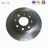Fornecedor de ouro para o disco de freio Toyota OEM (4243147050)