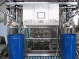 Jia Di Machine de Aseptic Filler