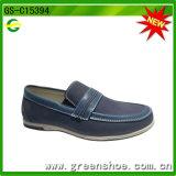 Les enfants de bonne qualité de la mode des chaussures occasionnel en Chine