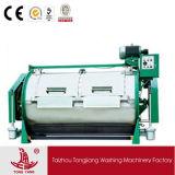Профессиональные 15кг до 100 кг коммерческих стиральных машин для продажи