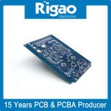PCB Enig Double-Sides