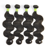 5A Hot Sale Virgin brasileiro Hair Weft Body Wave 20 ""