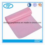 Fabrik Lieferant aufbereitete PET Plastikabfall-Beutel
