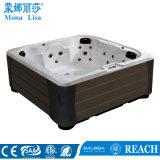 Ce Китая, CQC, RoHS, ETL, СПА высокого качества цены по прейскуранту завода-изготовителя достигаемости санитарная (M-3383)