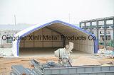 Xl-7015028 gran almacén de acero de tela