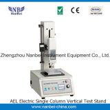 NanbeiのブランドのAehの電気水平の試験台