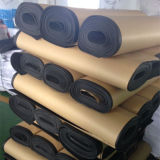 Zelfklevende NBR Rubber Foam voor Packing