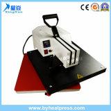 Alavanca Digital Sublimação máquina de giro de Transferência de Calor