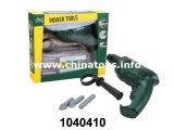 Самые новые пластичные игрушки установили игрушку комплекта инструмента (1040413)