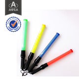 Rechargeble Police LED Traffic Baton