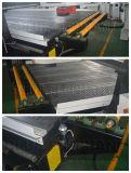 precio de fábrica ATC, máquina de grabado 3D, la carpintería máquinas CNC para la venta