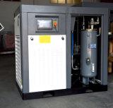 Weiße Luftverdichter mit -40 C der trockeneren Luft für füllendes Gerät