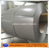 L'alta qualità ha preverniciato la bobina d'acciaio galvanizzata con PVDF
