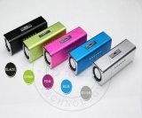 Кп JH2 Mauk-U-диска + Micro SD / TF карты памяти USB Мультимедиа АС с FM-радио