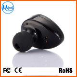 Mode casque Bluetooth sans fil véritable populaire casque avec 450mAh BOÎTE DE CHARGEMENT