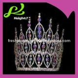 Салон красоты корона с Ab Crystal Reports (КТ-93)