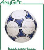 [بو] كرة قدم مع صنع وفقا لطلب الزّبون علامة تجاريّة