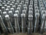 Übertragungs-Geräten-legierter Stahl-Antriebswelle