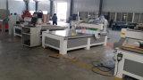 CNC economico Router-Xz1325c