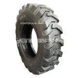 Neumático de 1300X24 1400X24 G2l2